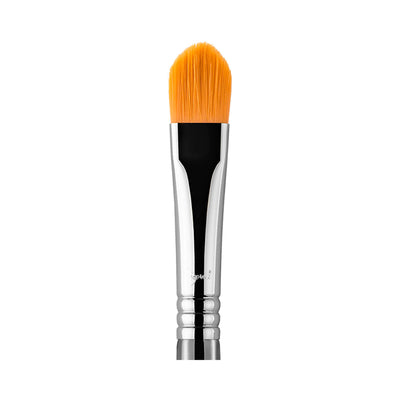 Sigma Beauty F75 Concealer Brush