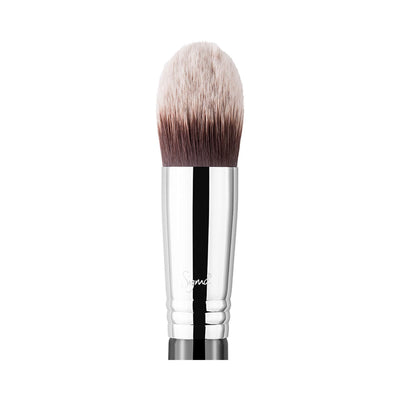 Sigma Beauty F86 Tapered Kabuki Brush