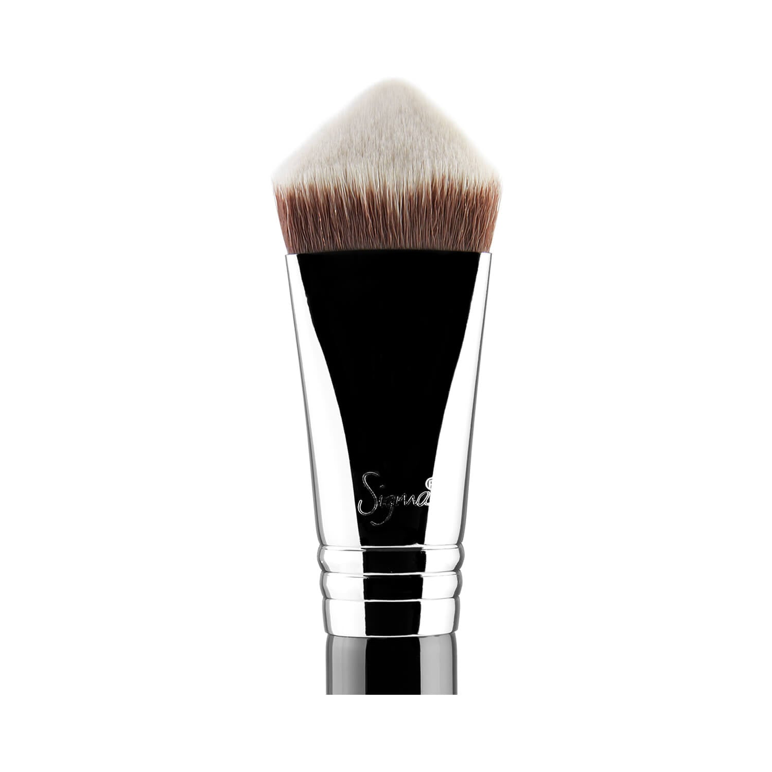 Sigma Beauty F87 Edge Kabuki Brush