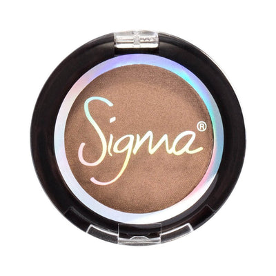 Sigma Beauty Individual Eye Shadow Collection