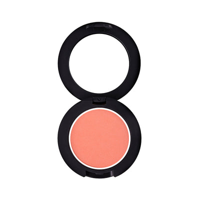 Sigma Beauty Powder Blush Hot Spot Open