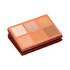 Sigma Beauty Scultp Highlight Contour Palette Open