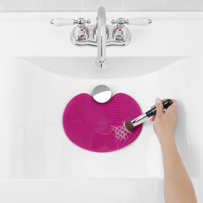 Sigma Beauty Sigma Spa 174 Express Brush Cleaning Mat