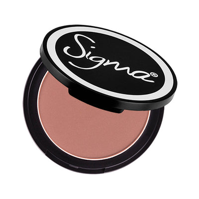 Sigma Pink Aura Powder
