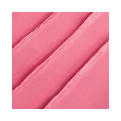 Sigma Pink Power Stick Clover Swatch