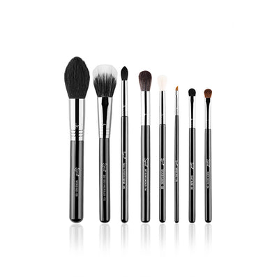 Sigma Beauty SigmaTech™ Essential Set