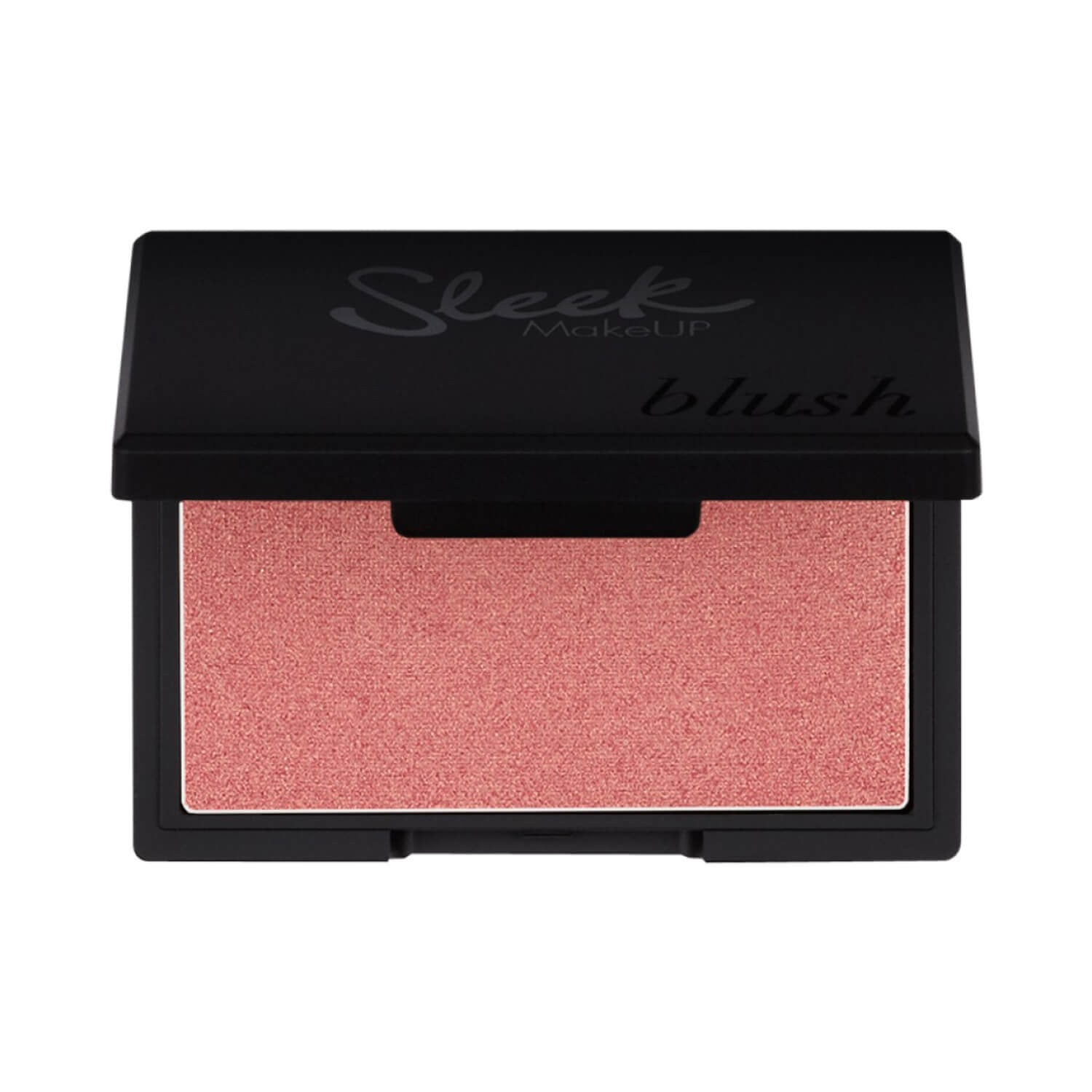 Sleek Blush in Rose Gold