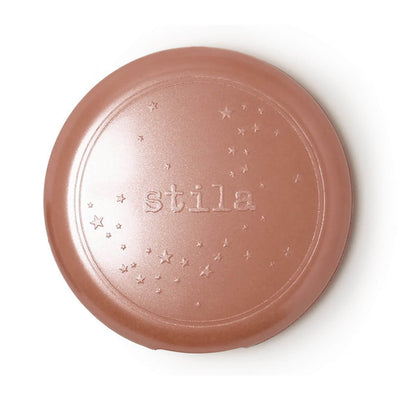 Stila All Over Shimmer Powder In Kitten