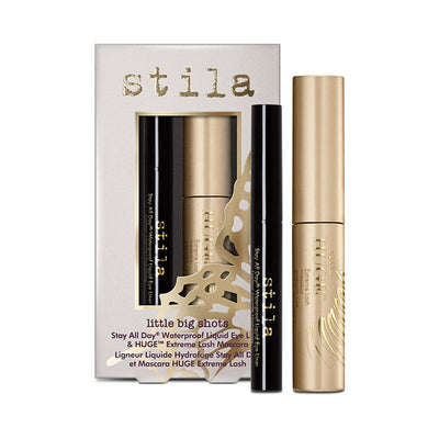 Stila Cosmetics Little Big Shots