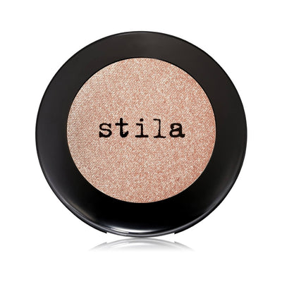 Stila Eye Shadow Pan in Compact Kitten