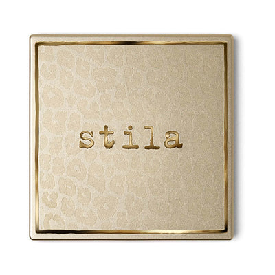 Stila Perfect Me Perfect Hue Eye Cheek Palette Light Medium Palette