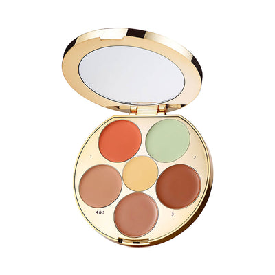 Tarte Limited Edition Wipeout Color Correcting Palette