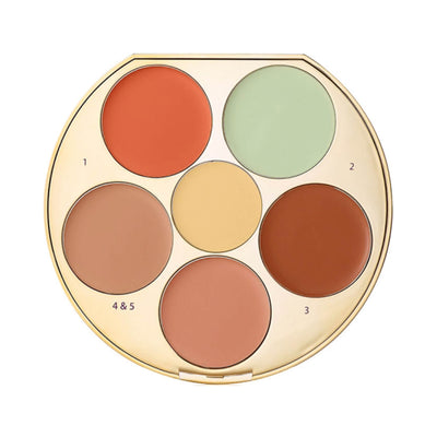 Tarte Limited Edition Wipeout Color Correcting Palette Alt 2