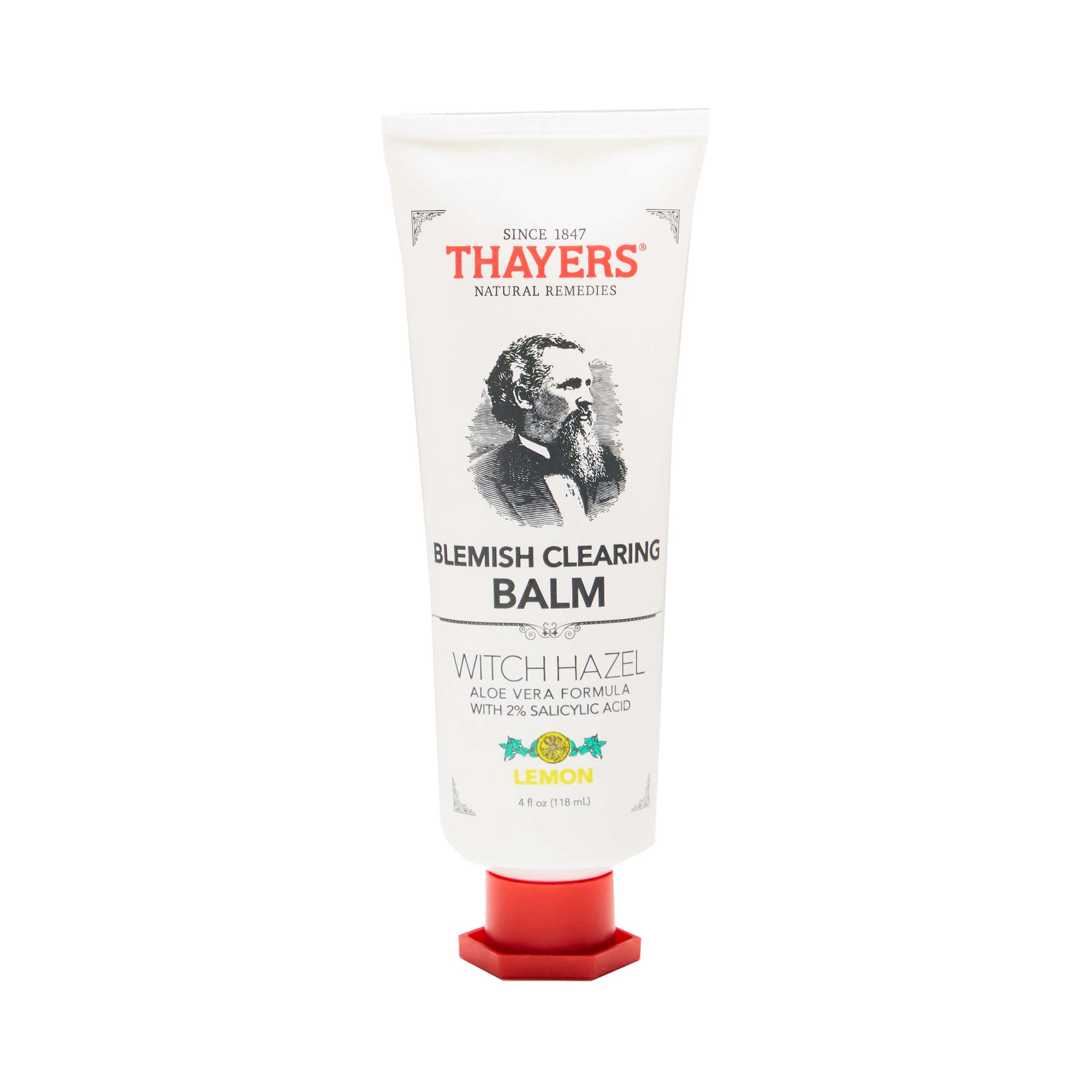 Thayers Blemish Clearing Balm 118 mL