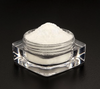 Silica Powder Spheres in Square Sifter Jar - For Oil Control