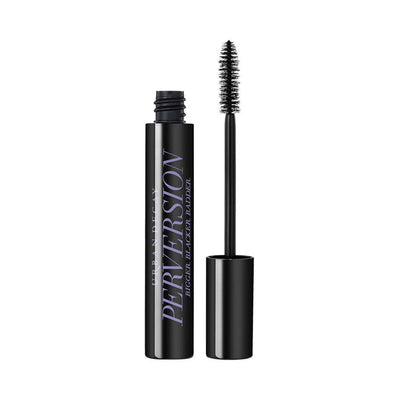 Urban Decay Primed For Perversion Set