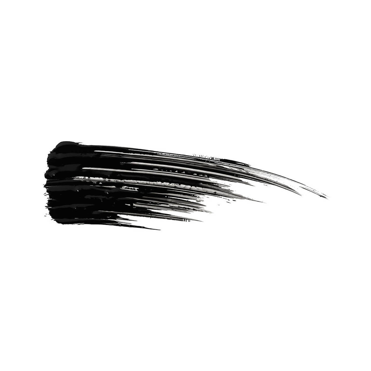 Morphe brush set boots
