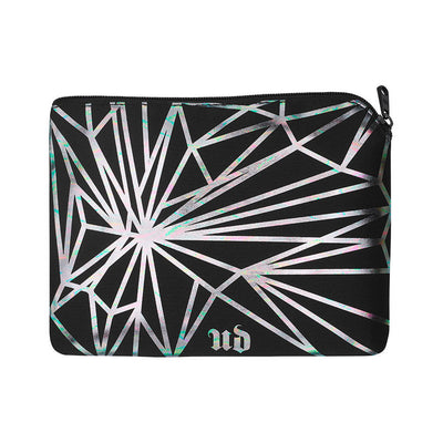 Urban Decay Vice 4 Eyeshadow Palette Bag