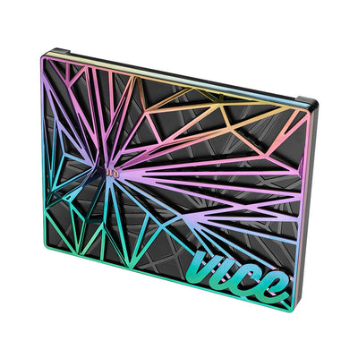 Urban Decay Vice 4 Eyeshadow Palette Box