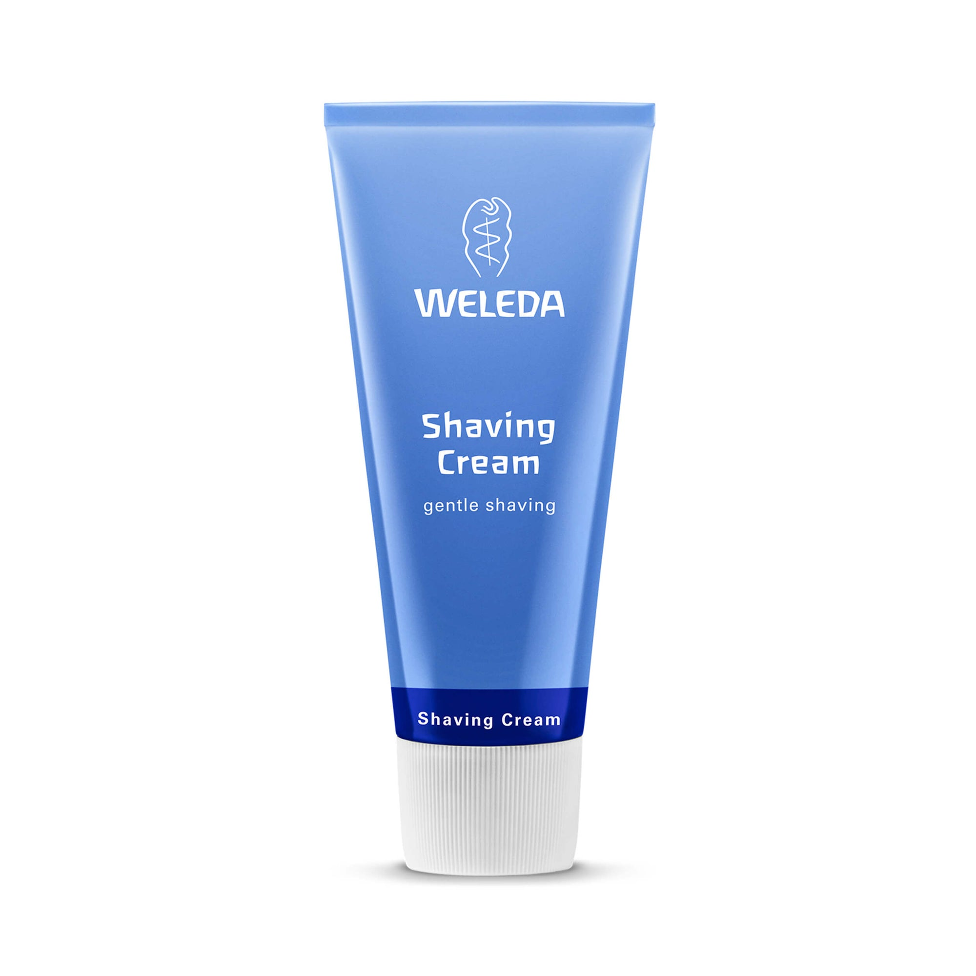 Weleda Shaving Cream 75 mL