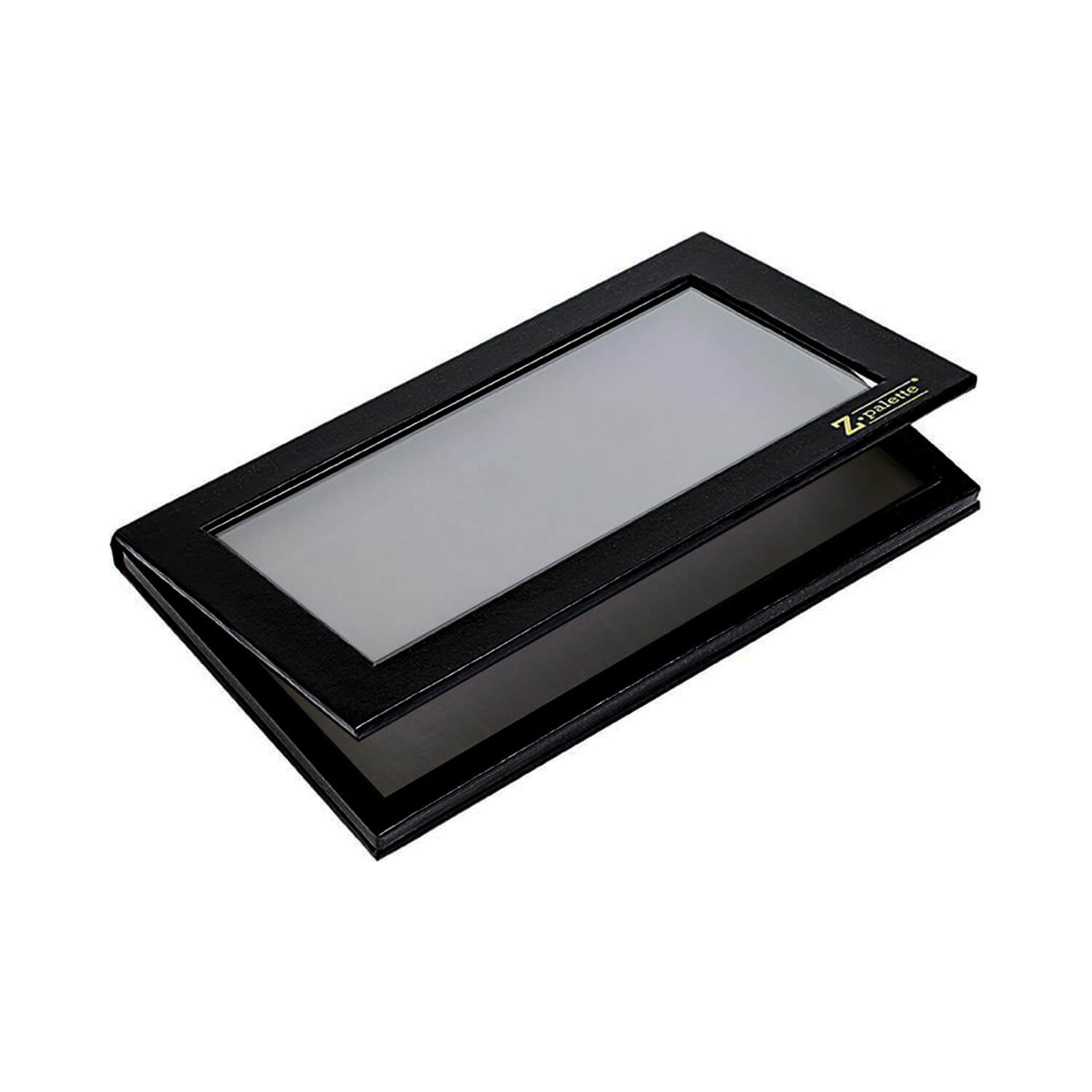 Z-Palette Large Black