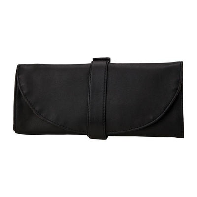 BDellium Tools Roll-up Pouch