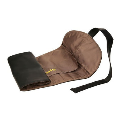 BDellium Tools Studio Roll-up Pouch