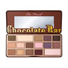 Too Faced - Chocolate Bar Eyeshadow Colection