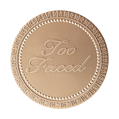 Too Faced Chocolate Soleil Matte Bronzer Box