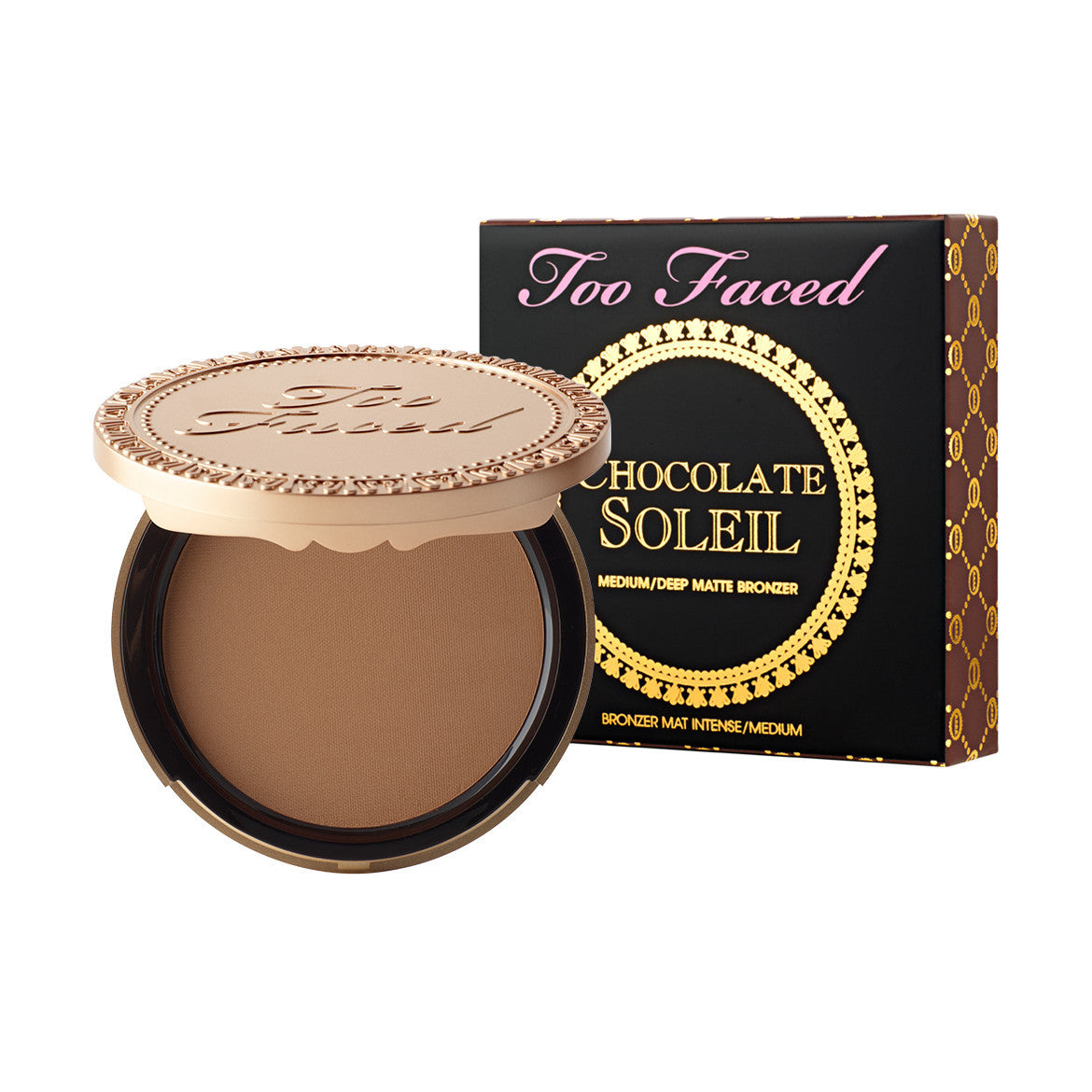 Buy Too Faced Cosmetics & Makeup Products In Australia - MYQT.com.au