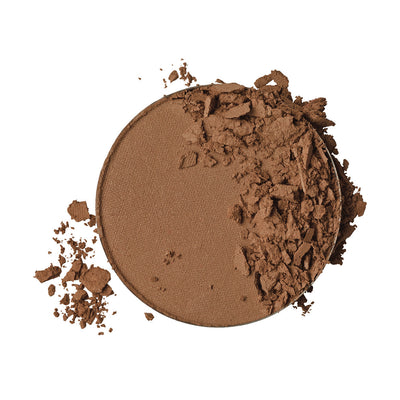 Too Faced Chocolate Soleil Matte Bronzer Crush