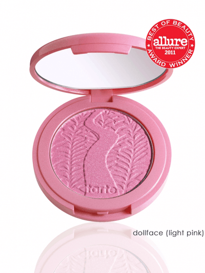 dollface (light pink)