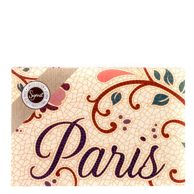 Sigma Beauty - Paris Palette - Limited Edition