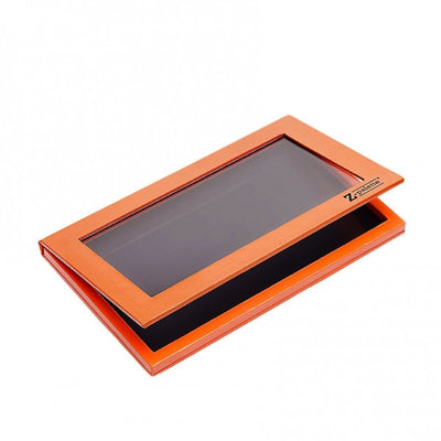 ZPalette Large Size in Orange - Eyeshadow Palette