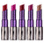 Urban Decay - Revolution Lipstick - Various colors