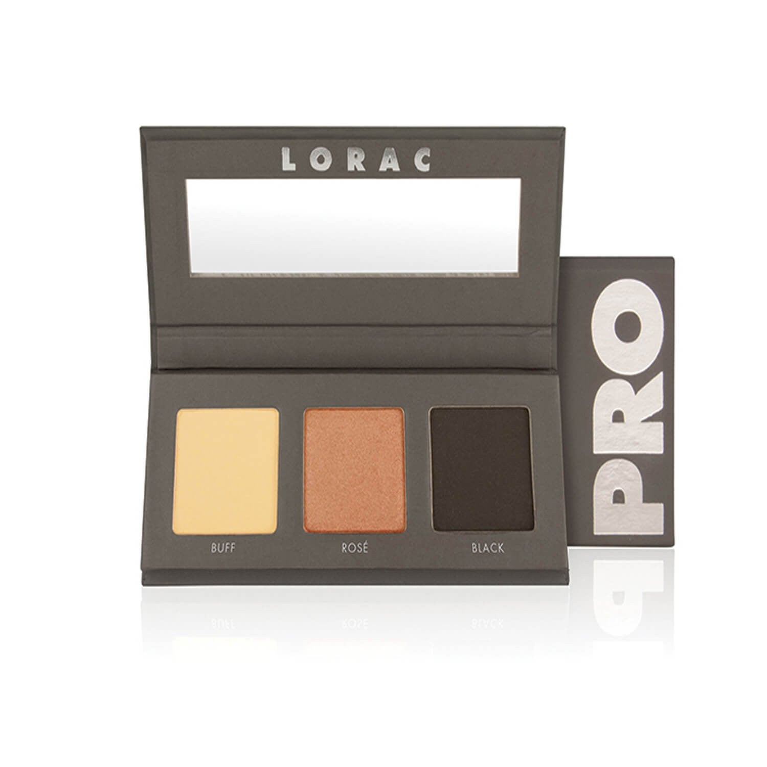 LORAC Pocket PRO 2 Eye Shadow Palette
