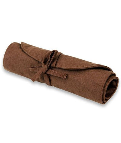 Bambu Roll-up Pouch