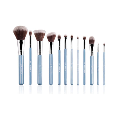 Sigma Beauty Mrs. Bunny Blue Essential Kit