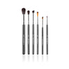 SIGMA BEAUTY SPOT-ON CONCEALER KIT