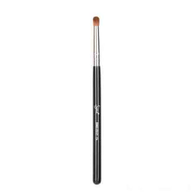 Sigma Beauty E34 Domed Utility Brush