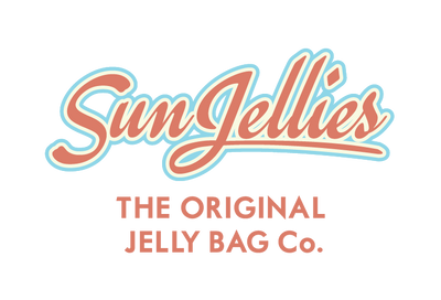 SunJellies - The Original Jelly Bag