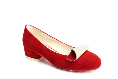 Lola Ramona Shoes - Alice Wonderful