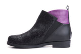 Lola Ramona Shoes - Allison Bright - Vegan Booties in