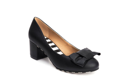 Lola Ramona Vegan Shoes - Eve Spry - Vegan