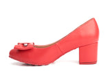 Lola Ramona Vegan Shoes - Eve Rosy - Vegan in