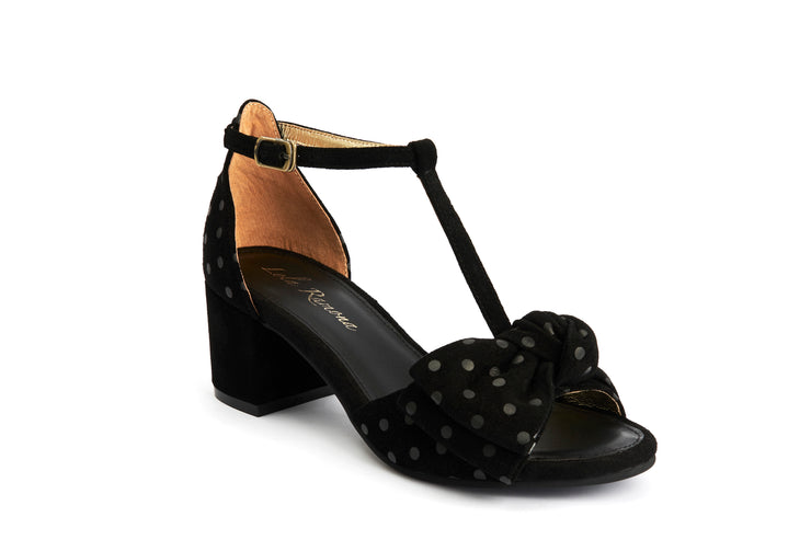 Lola Ramona Shoes - Eve Twilight Sandals