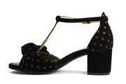 Lola Ramona Shoes - Eve Twilight Sandals in