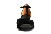 Lola Ramona Shoes - Eve Twilight Sandals front