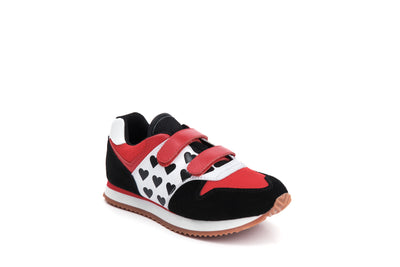KIDS - Serena Junior Velcro