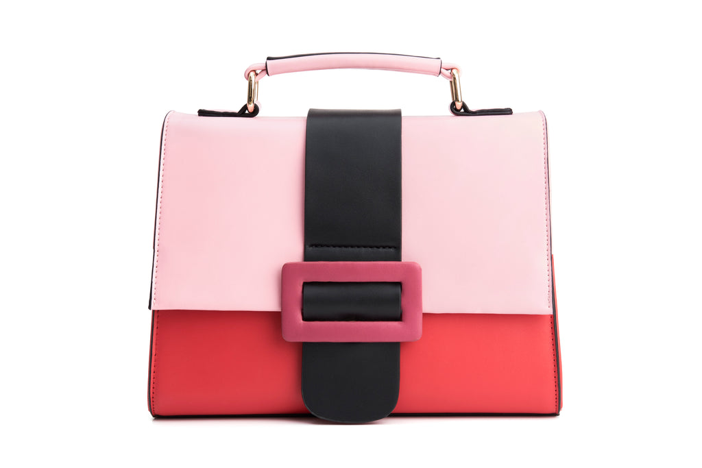 Lola Ramona Accessories - Stella Sublime Bag